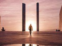 Пред прага на бъдещето-тревожност и възможност за осъзнат избор