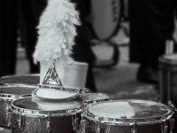 За времето, музиката и нашият елит