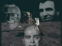 Българската страна на луната